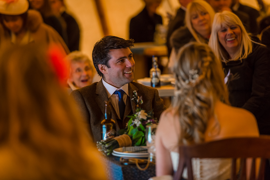 Wedding Stouthall - Gower Peninsula Wedding photographer swansea, (214 z 367)