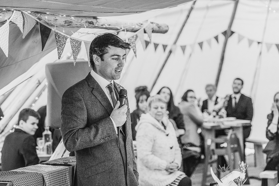 Wedding Stouthall - Gower Peninsula Wedding photographer swansea, (231 z 367)