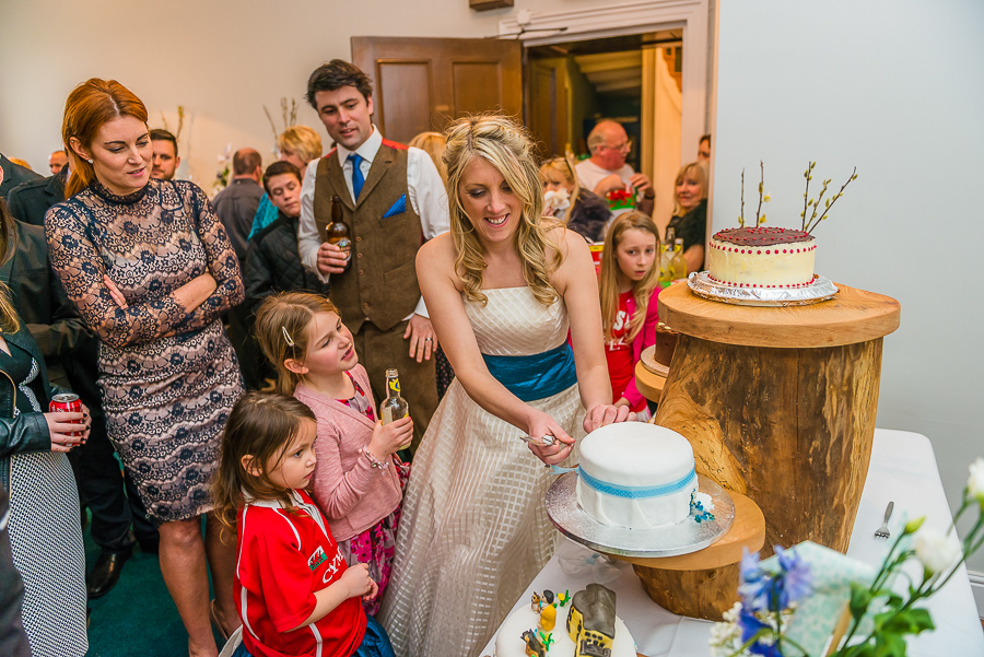 Wedding Stouthall - Gower Peninsula Wedding photographer swansea, (290 z 367)