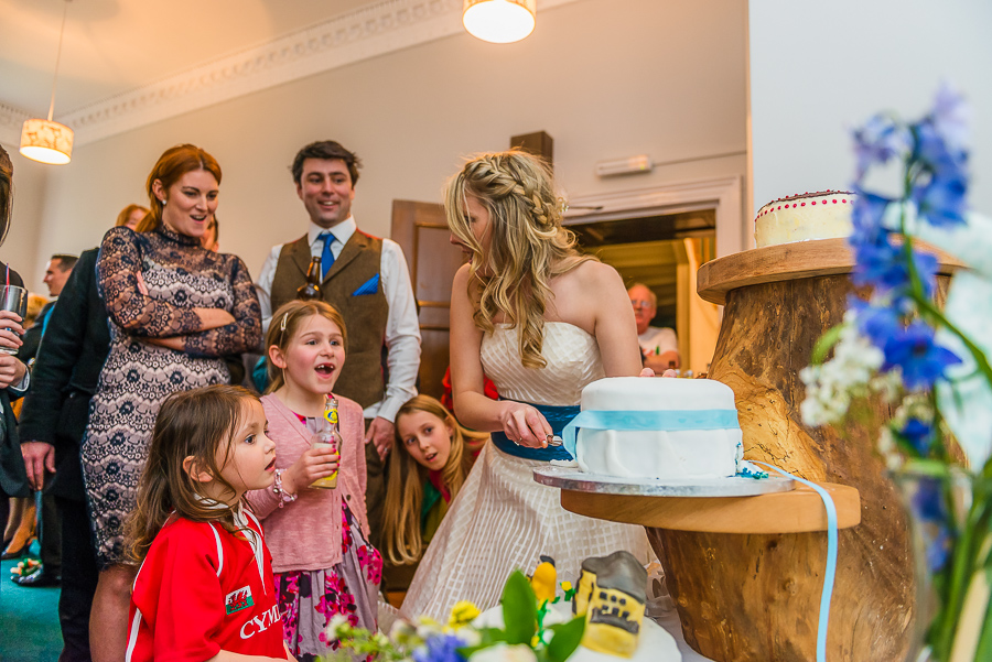 Wedding Stouthall - Gower Peninsula Wedding photographer swansea, (291 z 367)