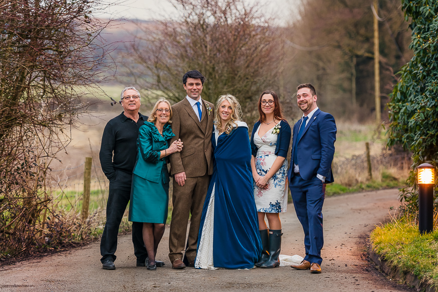 Wedding Stouthall - Gower Peninsula Wedding photographer swansea, (299 z 367)