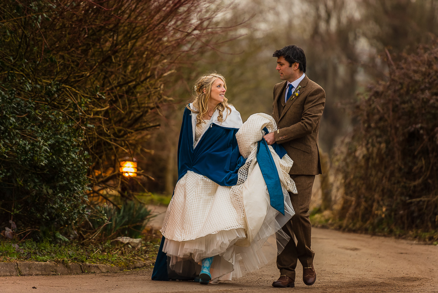 Wedding Stouthall - Gower Peninsula Wedding photographer swansea, (302 z 367)