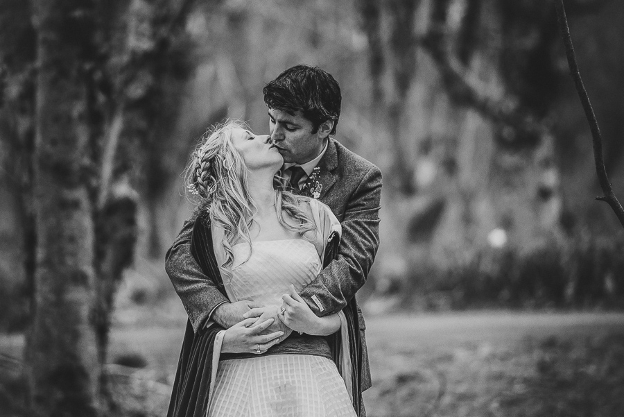 Wedding Stouthall - Gower Peninsula Wedding photographer swansea, (310 z 367)