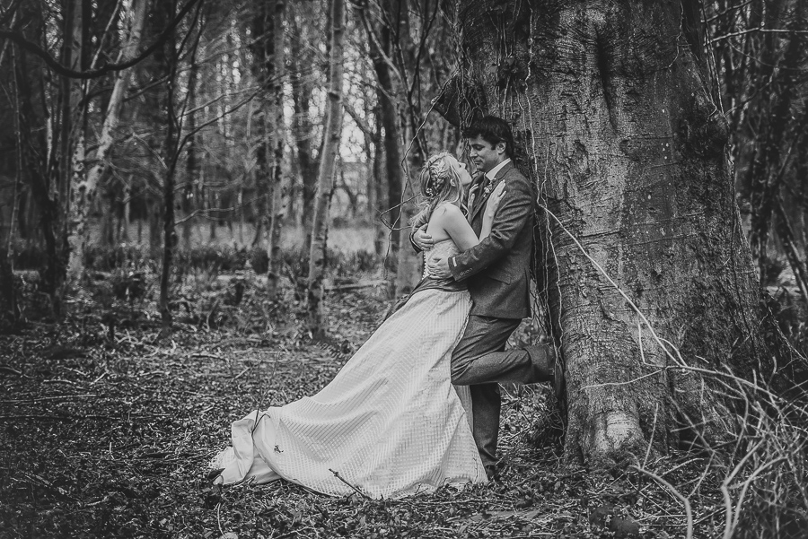 Wedding Stouthall - Gower Peninsula Wedding photographer swansea, (315 z 367)