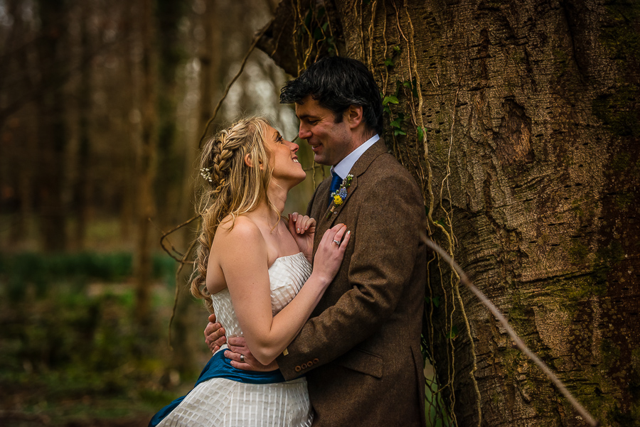 Wedding Stouthall - Gower Peninsula Wedding photographer swansea, (316 z 367)