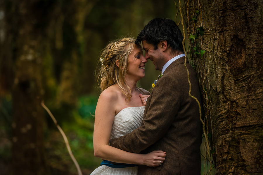 Wedding Stouthall - Gower Peninsula Wedding photographer swansea, (319 z 367)