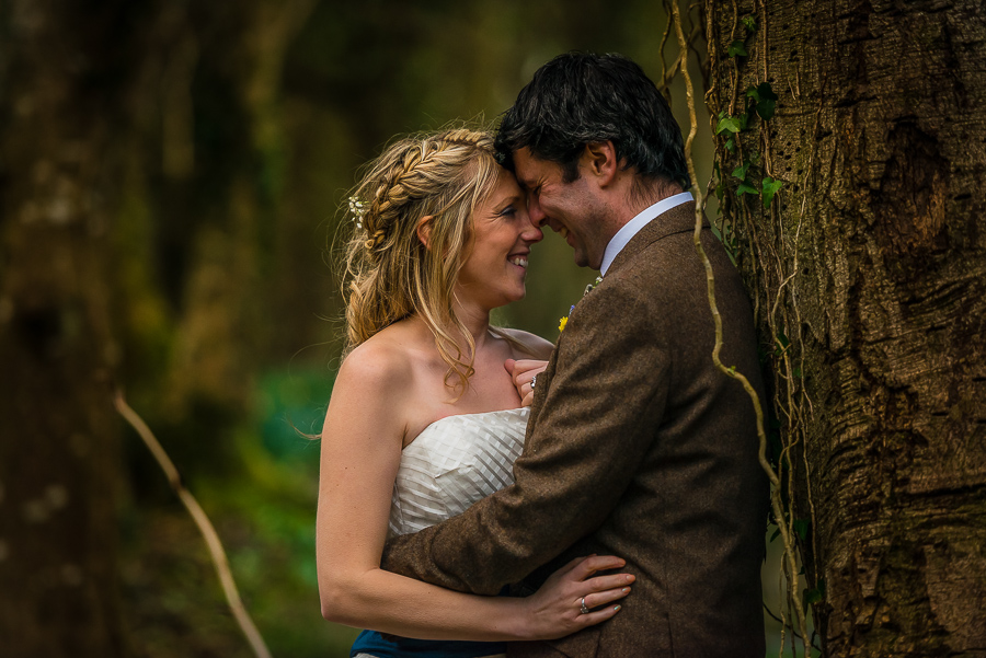 Wedding Stouthall - Gower Peninsula Wedding photographer swansea, (320 z 367)