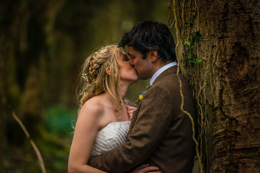 Wedding Stouthall - Gower Peninsula Wedding photographer swansea, (321 z 367)