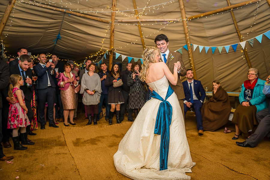 Wedding Stouthall - Gower Peninsula Wedding photographer swansea, (335 z 367)