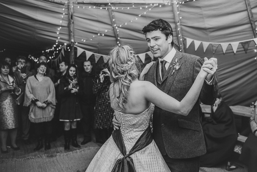 Wedding Stouthall - Gower Peninsula Wedding photographer swansea, (336 z 367)