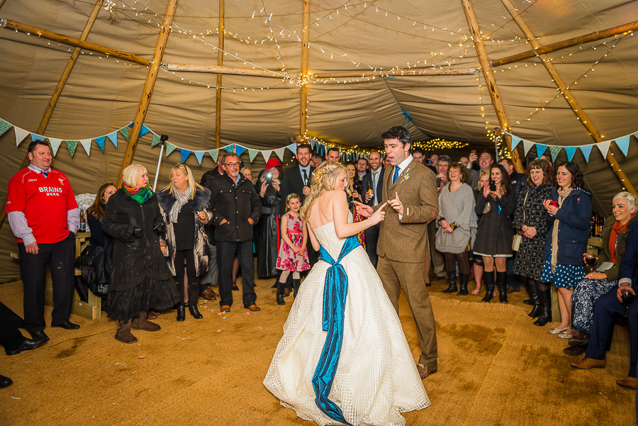 Wedding Stouthall - Gower Peninsula Wedding photographer swansea, (338 z 367)