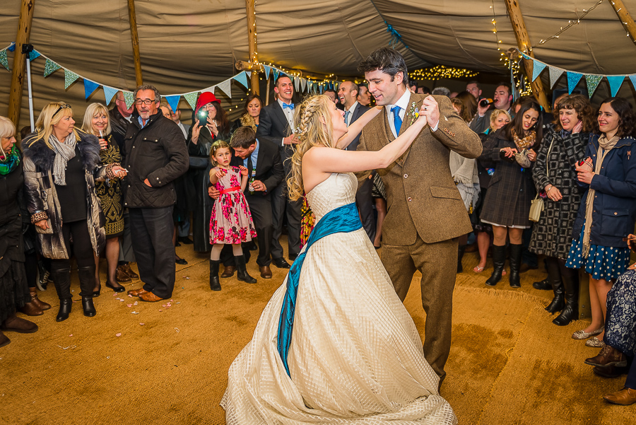 Wedding Stouthall - Gower Peninsula Wedding photographer swansea, (339 z 367)