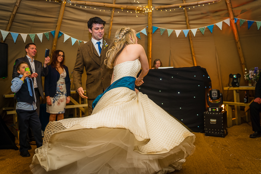 Wedding Stouthall - Gower Peninsula Wedding photographer swansea, (343 z 367)