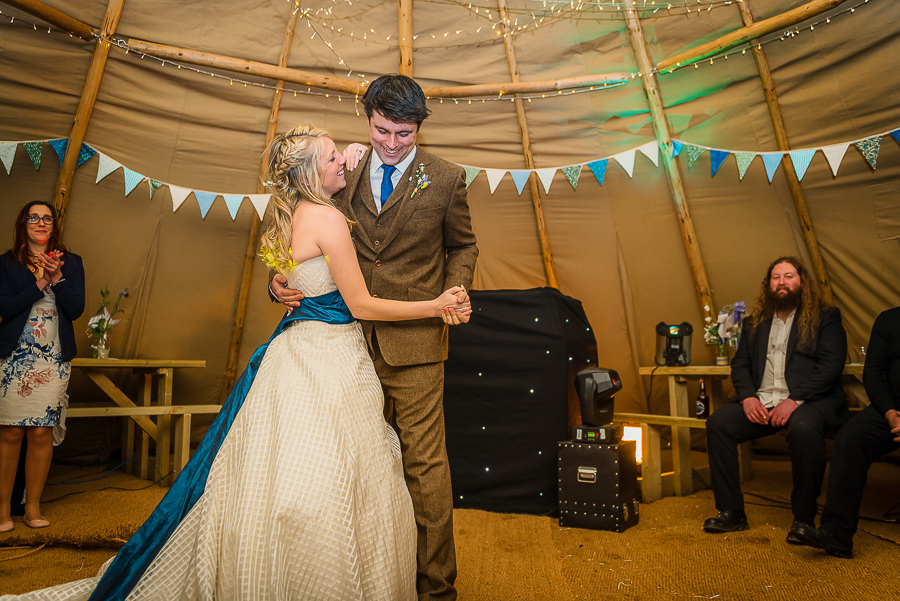 Wedding Stouthall - Gower Peninsula Wedding photographer swansea, (344 z 367)