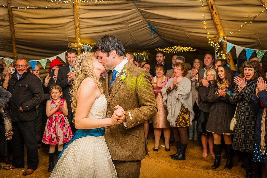 Wedding Stouthall - Gower Peninsula Wedding photographer swansea, (346 z 367)