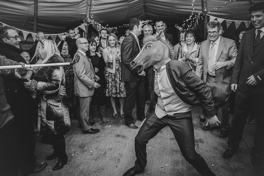 Wedding Stouthall - Gower Peninsula Wedding photographer swansea, (354 z 367)
