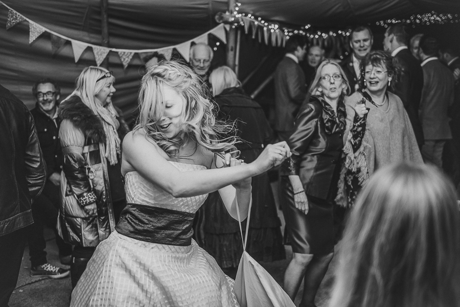 Wedding Stouthall - Gower Peninsula Wedding photographer swansea, (363 z 367)
