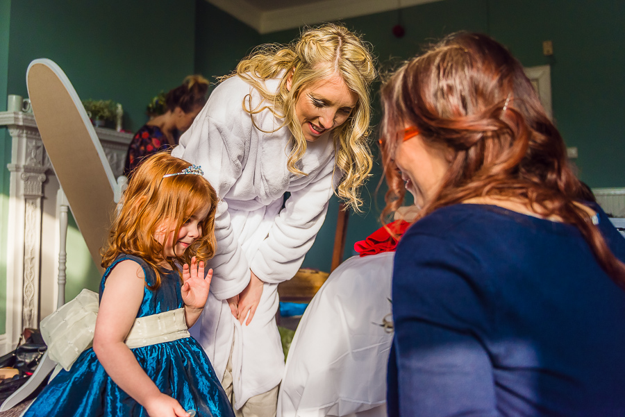 Wedding Stouthall - Gower Peninsula Wedding photographer swansea, (57 z 367)