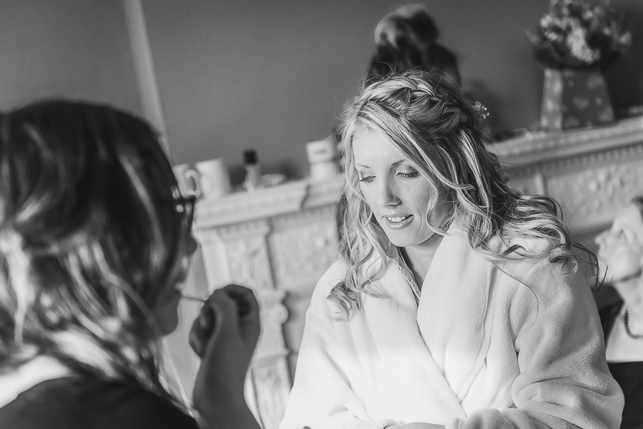 Wedding Stouthall - Gower Peninsula Wedding photographer swansea, (58 z 367)