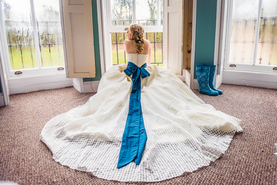 Wedding Stouthall - Gower Peninsula Wedding photographer swansea, (81 z 367)
