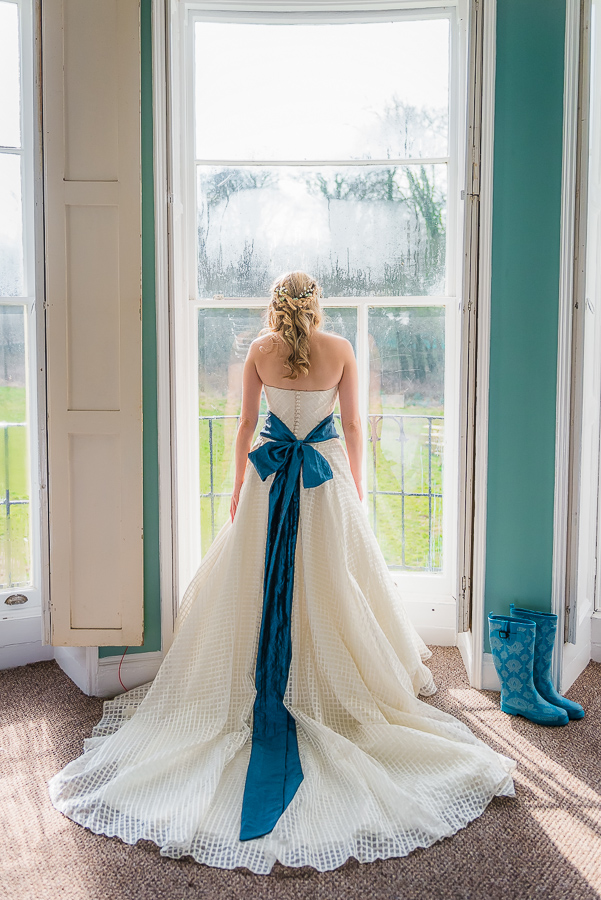 Wedding Stouthall - Gower Peninsula Wedding photographer swansea, (85 z 367)