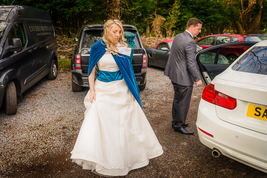 Wedding Stouthall - Gower Peninsula Wedding photographer swansea, (99 z 367)