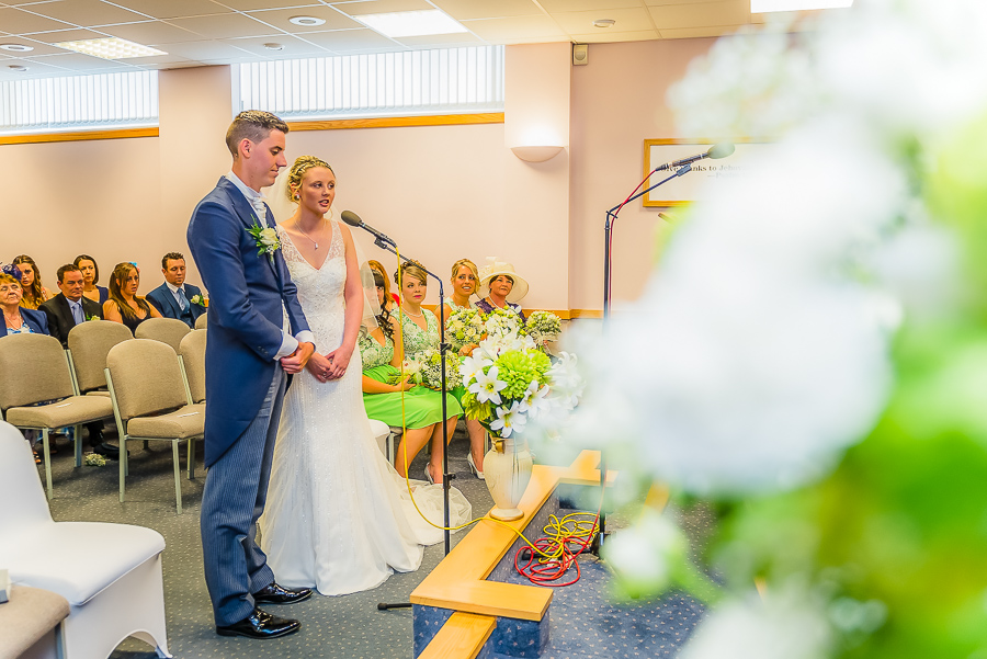 morgans-hotel-swansea-Wedding-photographer-Marina-118