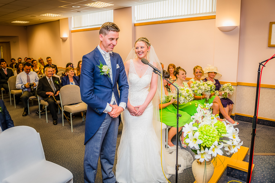 morgans-hotel-swansea-Wedding-photographer-Marina-127