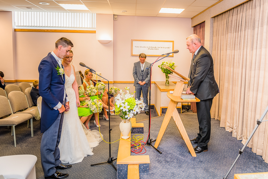morgans-hotel-swansea-Wedding-photographer-Marina-129
