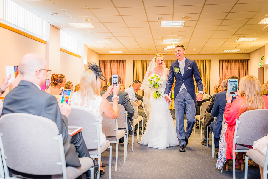 morgans-hotel-swansea-Wedding-photographer-Marina-137