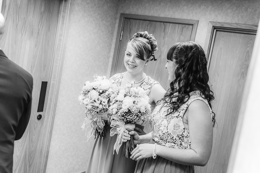 morgans-hotel-swansea-Wedding-photographer-Marina-139