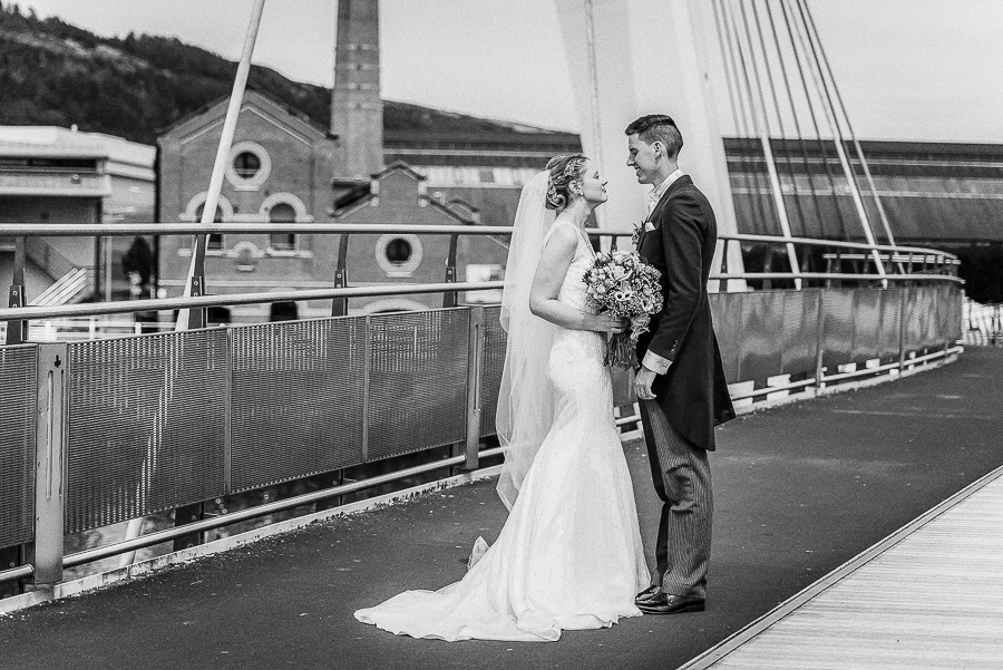 morgans-hotel-swansea-Wedding-photographer-Marina-178