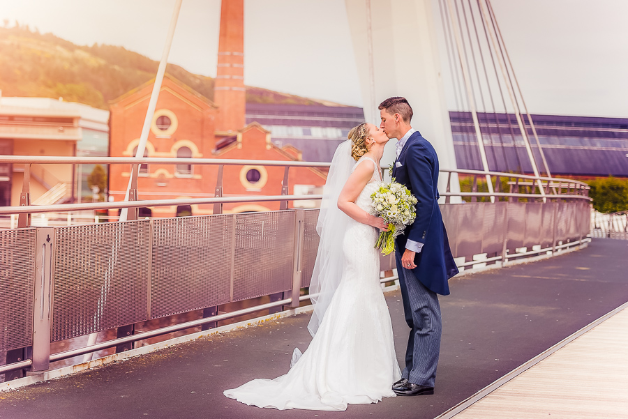 morgans-hotel-swansea-Wedding-photographer-Marina-179