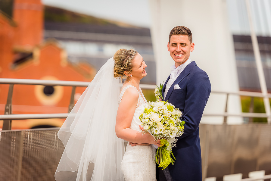 morgans-hotel-swansea-Wedding-photographer-Marina-182