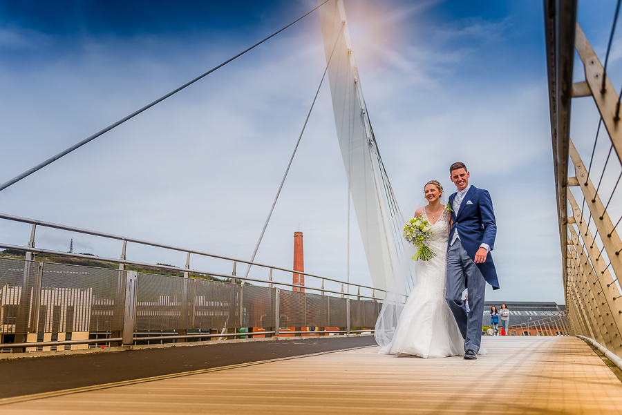 morgans-hotel-swansea-Wedding-photographer-Marina-188