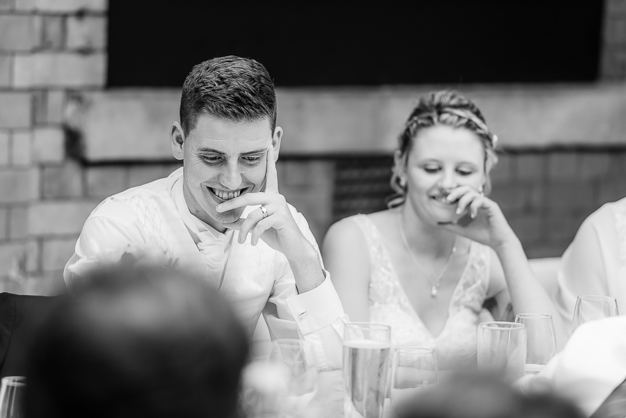 morgans-hotel-swansea-Wedding-photographer-Marina-221