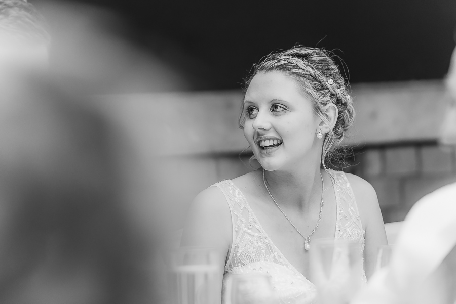 morgans-hotel-swansea-Wedding-photographer-Marina-226