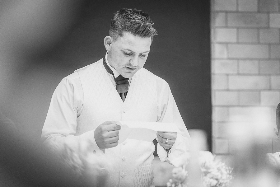 morgans-hotel-swansea-Wedding-photographer-Marina-230