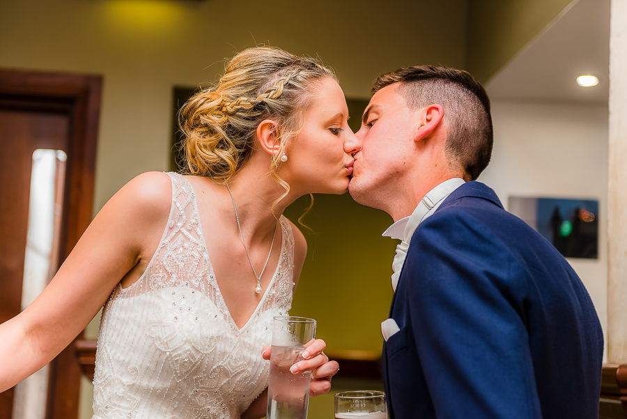 morgans-hotel-swansea-Wedding-photographer-Marina-266