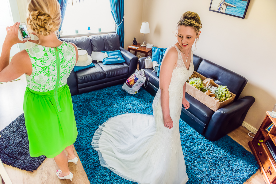 morgans-hotel-swansea-Wedding-photographer-Marina-64