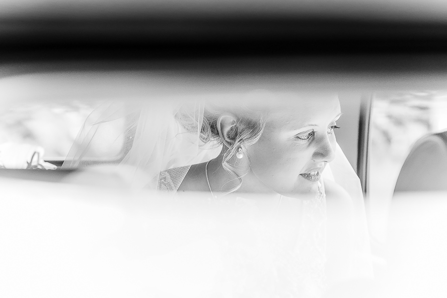 morgans-hotel-swansea-Wedding-photographer-Marina-87