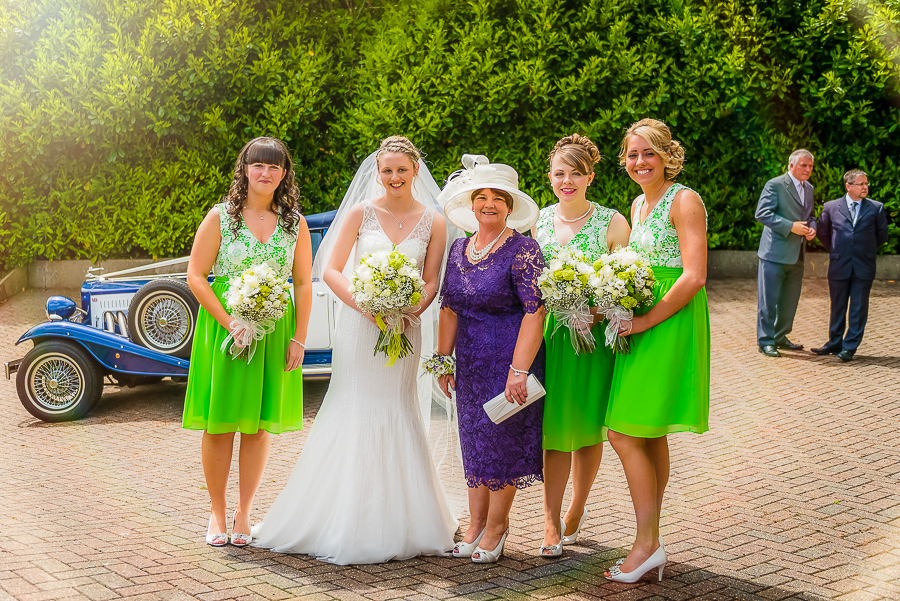 morgans-hotel-swansea-Wedding-photographer-Marina-94