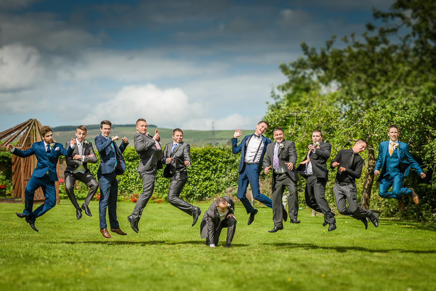 The Coach House in Neath Abbey wedding photographer -114