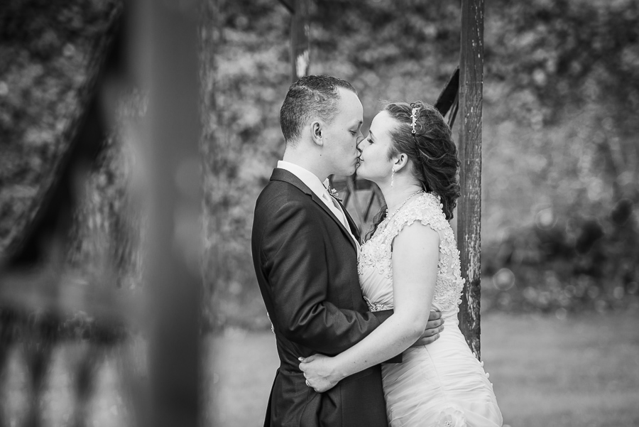 The Coach House in Neath Abbey wedding photographer -124