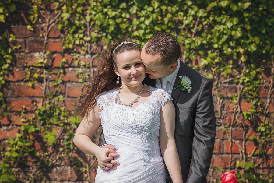 The Coach House in Neath Abbey wedding photographer -128