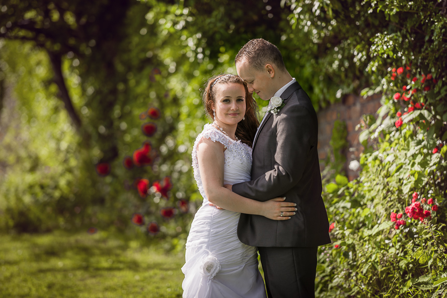 The Coach House in Neath Abbey wedding photographer -131