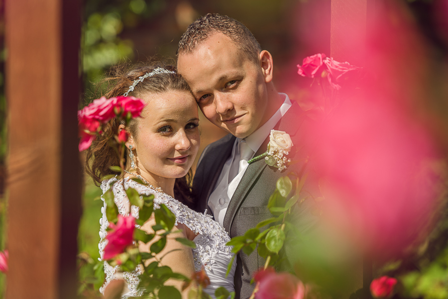 The Coach House in Neath Abbey wedding photographer -133