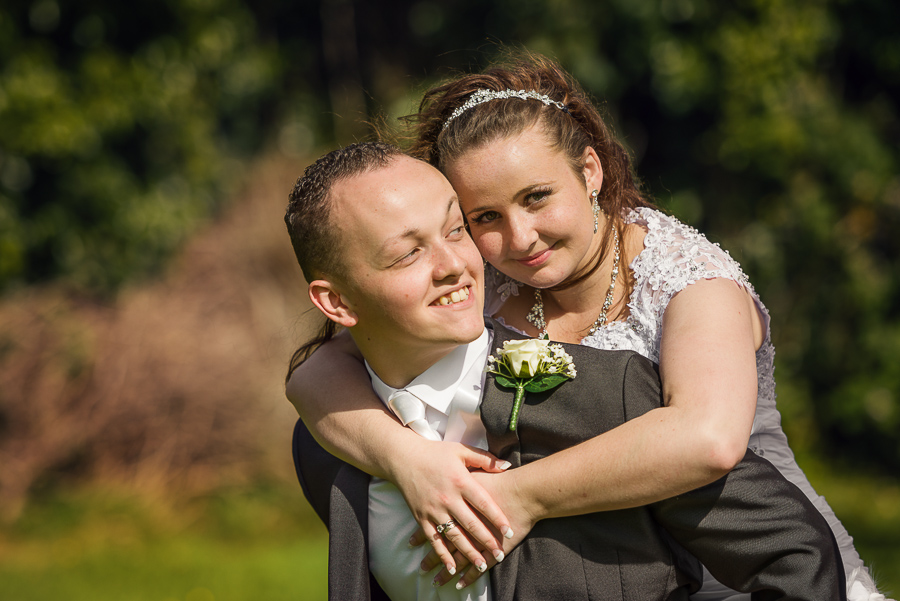 The Coach House in Neath Abbey wedding photographer -135