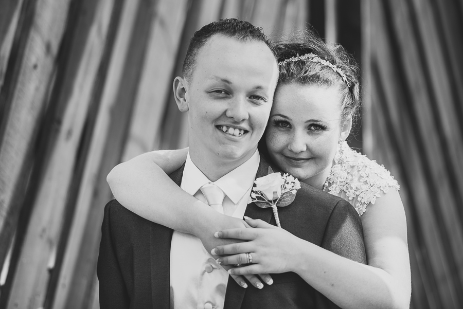 The Coach House in Neath Abbey wedding photographer -137