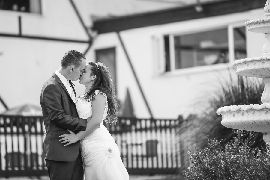 The Coach House in Neath Abbey wedding photographer -139